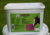 Hubblick healthy horse lick 3 sizes 4 varieties