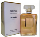 Chanel Coco Mademoiselle EDP 100ml Perfume. Brand new sealed