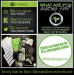 It Works Distributors Wanted. Work from home, at your own pace and be your own boss.