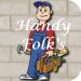 Handyman Handy Folks for all your D.I.Y and Odd Job needs