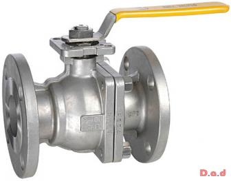 BALL VALVES DEALERS IN KOLKATA