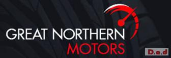 Great Northern Motors Aberdeen
