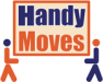 House Removal Services in Bow