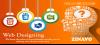Zinavo - Best Web Design & Digital Marketing Company