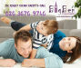 carpet cleaning services Sutton